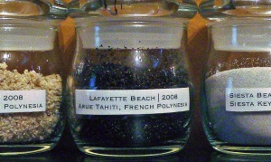 jar label
