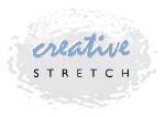 creative stretch button2