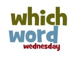 Which Word Wednesday: Inconceivable vs. Unthinkable