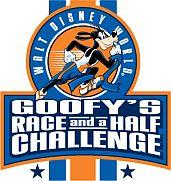 goofy_challenge_logo