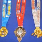 medaltrio1