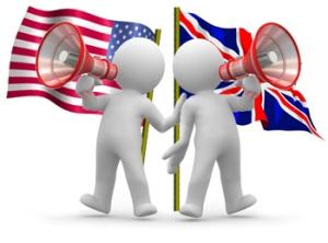 british-vs-american-figures1