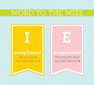 http://studentbranding.com/wp-content/uploads/2011/06/Compliment-Complement.jpg