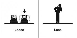 lose-loose-e1338300164717