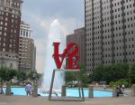 philly-love