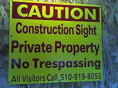 sight-site-cite-sign-error