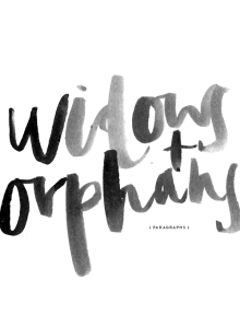widows-orphans