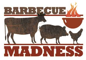 Barbeque-logo