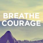breathecourage_square