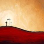 crosses_square