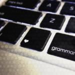 grammar_square