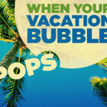 vacationbubble_square