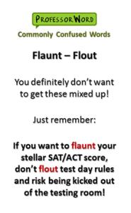 2012-07-20-flaunt-flout.2013.08.23.10.11.56
